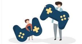Gamification: How To Use Gaming in Your Content Marketing – Examples