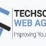 Techsoft Web Agency