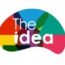 The Idea Consultancy