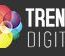 TRENDS Digital