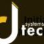 Dtechsystems.co