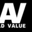 Ad Value Marketing Agency