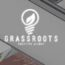 Grassroots creative agency