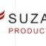 Suzaku Productions Co., Ltd.