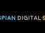 Caspian Digital Solutions
