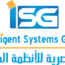 ISG- Intelligent Systems Group