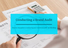 Conducting a Brand Audit: A Step-by-Step Guide