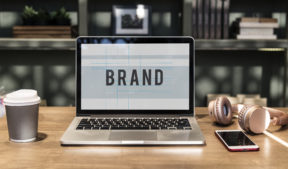 Display Advertising – Digital Marketing for Your Business