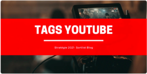 how to add tags to youtube