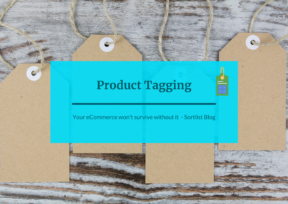 product tagging