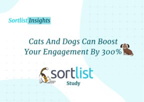 Cats and Dogs Boost Your Business By 300%. Here's How.